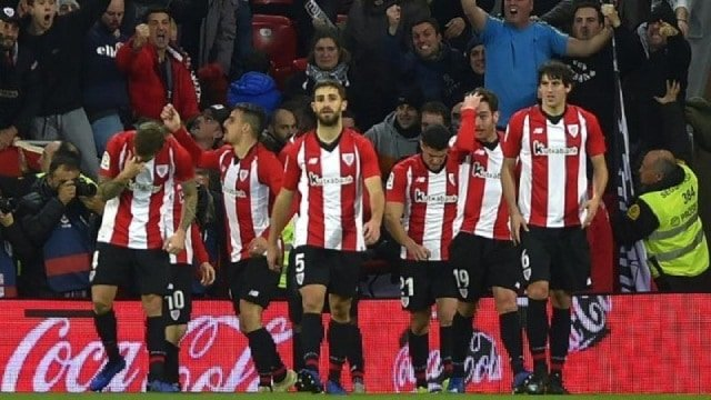 Soi kèo bóng đá trận Athletic Club vs Atletico Madrid, 22h00 – 15/3/2020