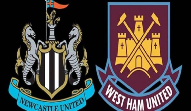Soi kèo bóng đá trận Newcastle United vs West Ham United, 20:15 – 05/07/2020