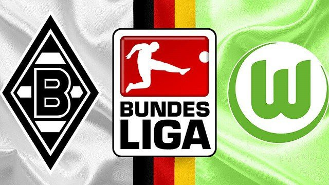 Wolfsburg vs Borussia Mgladbach Live Stream Premier League Match, Predictions and Betting Tips