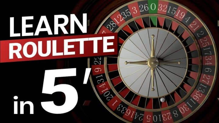 Nhung so lieu can ghi nho ve ty le cuoc Roulette